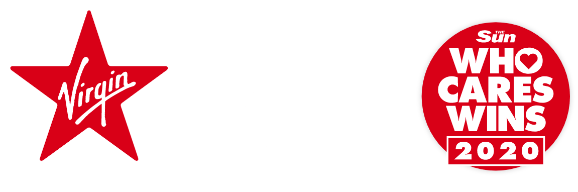 Big Thank You Tour logo